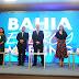 FUTURO DA ENERGIA RENOVÁVEL É DISCUTIDO NO BAHIA ENERGY MAEETING