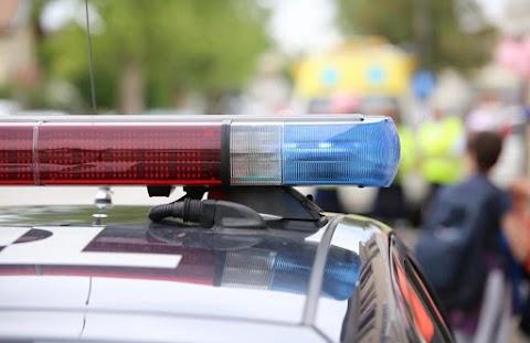 Halálra gázoltak egy férfit az M1-es autópályán Bábolnánál
