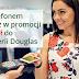 50 zł do Douglas dla posiadaczy kart kredytowych BZ WBK