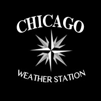 CHICAGO RECORDS | CHICAGO WEATHER STATION | Chicago Weather