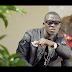 VIDEO | J Poz Ft. G Grispo - Mkataba