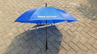 Souvenir Payung Standar Otomatis  Tata Motors