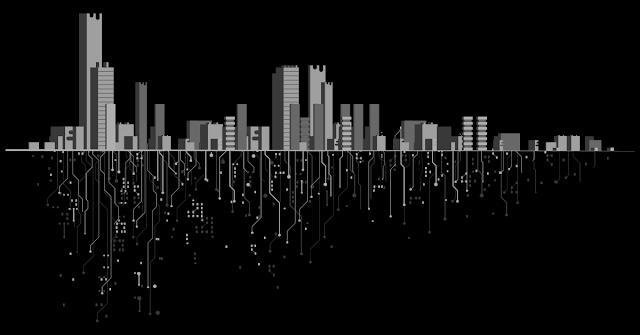 Neue Technologiezentren in Europa: Die besten Städte für IT-Jobs