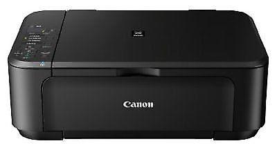 Canon PIXUS MG3230ドライバーダウンロード