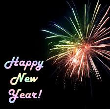 happy new year images to post on facebook