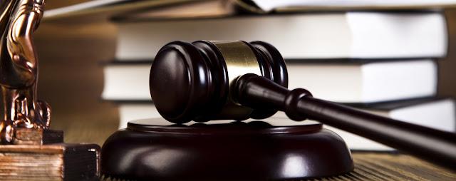 Jurisdiccion penal y Derecho procesal