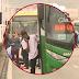 Sequestrador de ônibus na Ponte Rio-Niterói é morto; foram três horas e meia de cerco