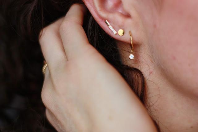 piercing-lobes-oreilles