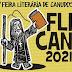 Debates sobre a memória da Guerra de Canudos e passeios virtuais por locais históricos vão movimentar a II Flican