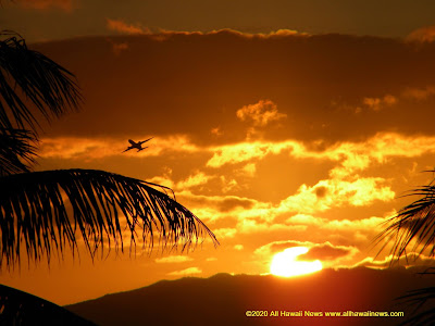 copyright 2021 All Hawaii News all rights reserved