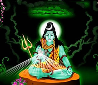 lord shiva hd wallpaper download