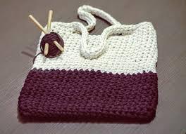 Pengertian Limbah Tekstil dan Karakteristiknya