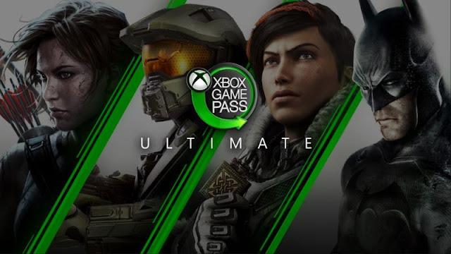 Suscriptores de Xbox Game Pass juegan más y gastan más que los que no usan el servicio