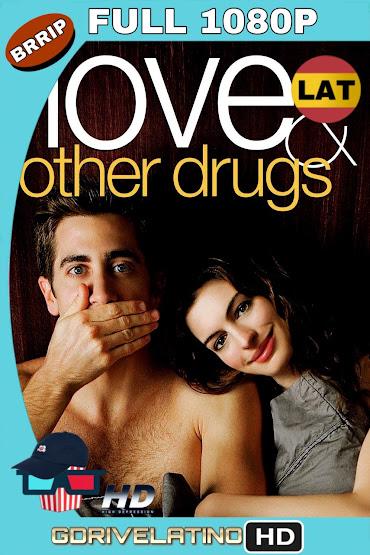 De Amor y Otras Adicciones (2010) BRRip 1080p Latino-Ingles MKV