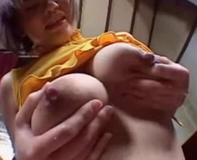 big erect nipples
