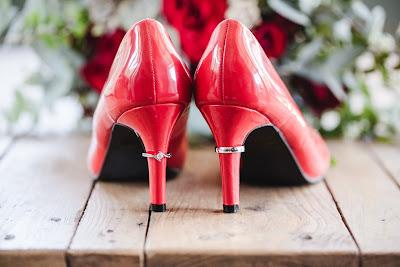 5 Smart Ways to Survive High Heels | Healthbiztips