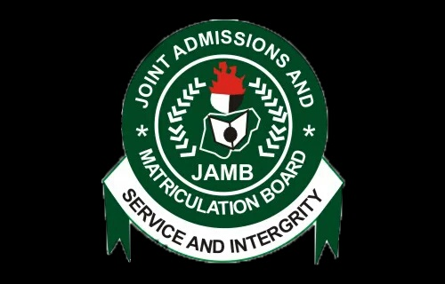 Image result for joint admissions and matriculation board