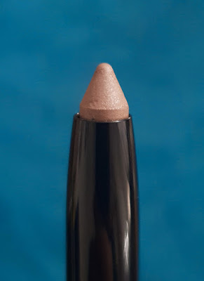 Avon Power Stay 16 Hour Shadow Stick in Everyday Beige