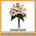 Bunga Meja 131