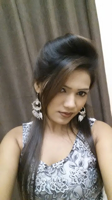 Pakistani Model Girls Escort In Ajman