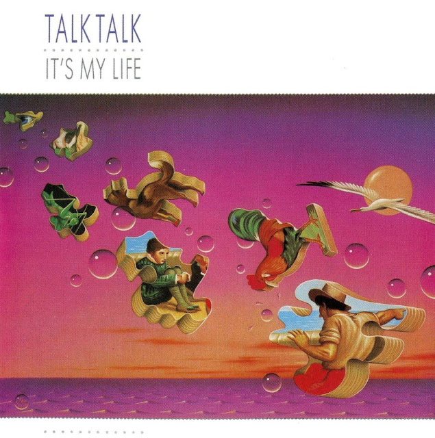 talk talk, it's my life, montreux, mark hollis, such a shame, années 80, live at montreux, concert talk talk, no doubt, gwen stefani