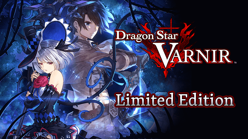 dragon-star-varnir