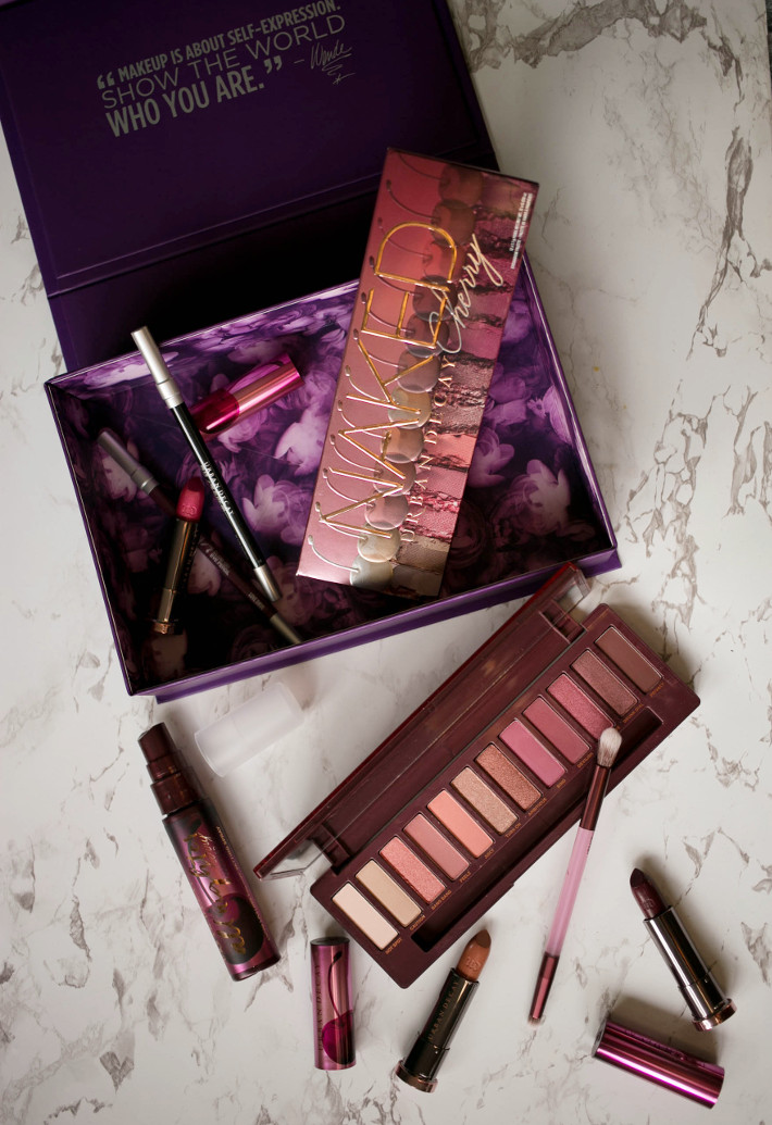 UD PRO Smoky Crease Brush by Urban Decay #12