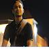 """Profil Penulis: Bang Yof    (Penulis Buku Puisi Terpilih Terbit Gratis Tahap Empat di FAM Publishing Berjudul """"Petang Pulang ke Pangkuan Menanti Pagi"""")"""