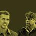 No duelo dos ex-treinadores do Paulista, Vagner Mancini elimina Marcelo Veiga da Copa do Brasil