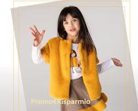 Logo Nanan : vinci gratis bracciali, peluche Tato e servizio fotografico