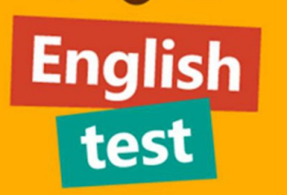 online English test series