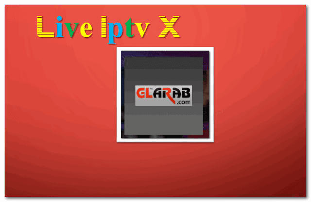 Internet Companies Near Me >> Kodi GLArab live tv addon - Download GLArab live tv addon ...