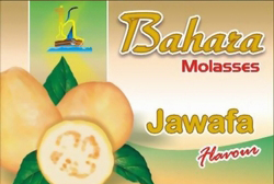 tabák Bahara