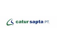 Lowongan Kerja Marketing Executive di PT. Catur Sapta - Yogyakarta