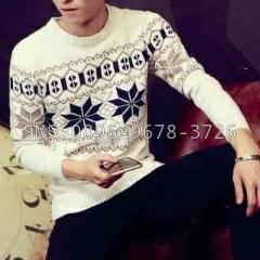 sweater-ac pria murah