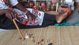 traditional healer in durban ,how to win back an ex, how to make him want you back, how to get your girlfriend back, how to win him back, how to win your wife back, best way to get over a breakup