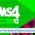 Jogadores, Preparem-se Para Baixar o The Sims 4 Sobrenatural!