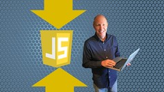 11-javascript-features-critical-to-understand