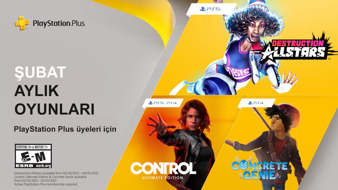 play-station-plus-subat-2021-icin-ucretsiz-oyunlari