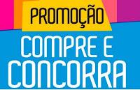 Promoção Compre e Concorra Los Neto