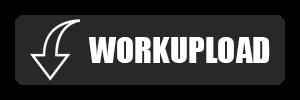 https://workupload.com/file/pQWtkNem