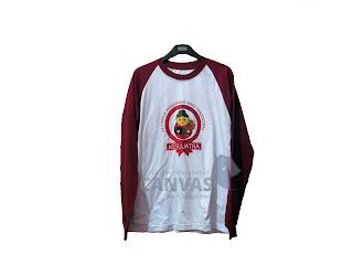 Tipe Mencari Solusi Vendor Clothing Murah Surabaya