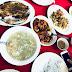 Makan Malam dekat Restoran Aroma Ikan Bakar