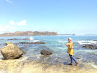 Pantai-Batu-Payung