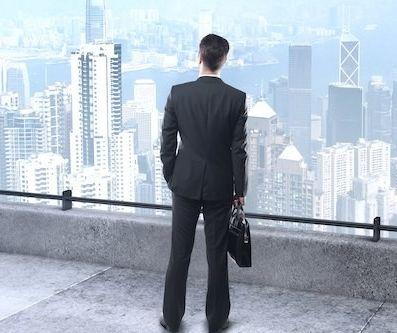 Criar Conteúdo Escrito que Promove ou Quebra seu Negócio Online