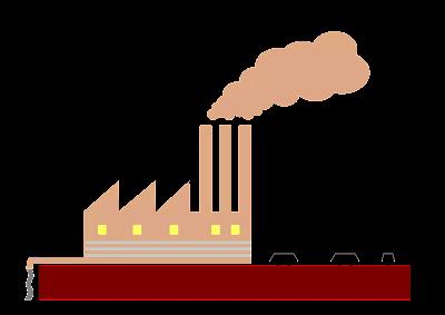 वायु प्रदूषण नियंत्रण के उपाय