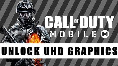 How to download Call of Duty Mobile on Android and iPhone