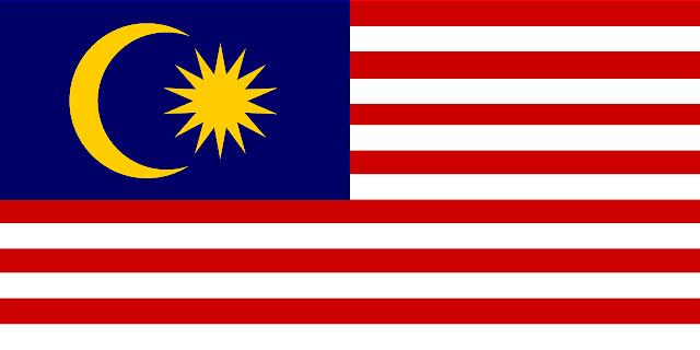 Co warto wiedzieć przed wyjazdem do Malezji?