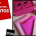Casa Organizada com... Produtos Rosa | Top 7 Produtos Organizadores