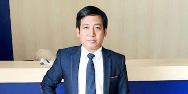 Saiful Anam: Pencabutan Lampiran Perpres Miras Tanda Jokowi Main Tanda Tangan, Atau .....